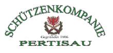 Schützenkompanie Pertisau